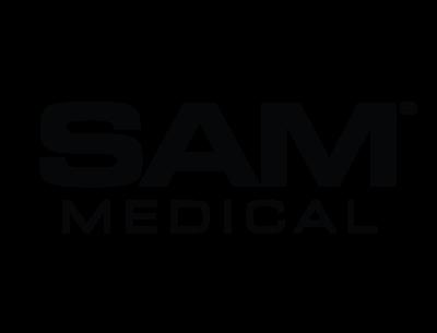 _sam-brand-black_preview