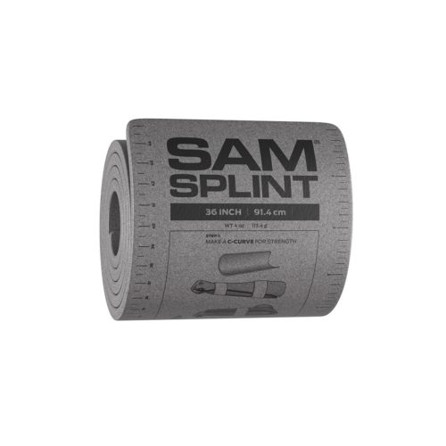 SAM_Splint_36_Rolled_Charcoal_preview
