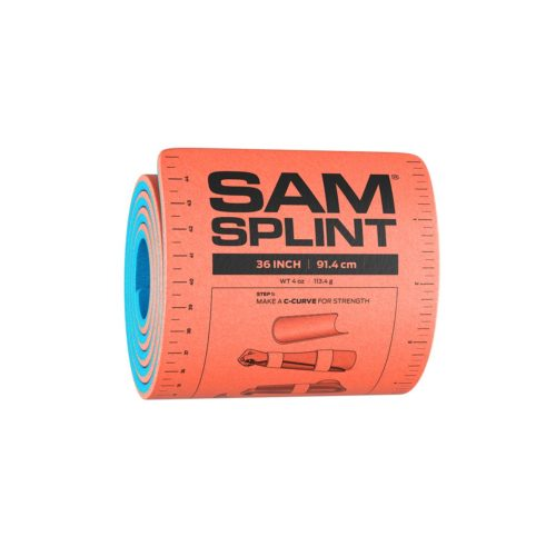 SAM_Splint_36_Rolled_preview