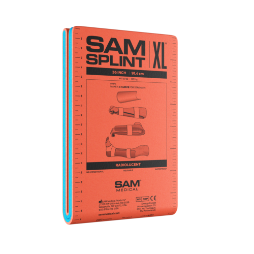 SAM_Splint_36_XL_preview