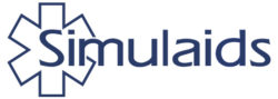 Simulaids-Logo