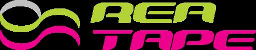 rea-tape-logo